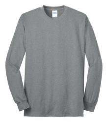 St. Mary-Basha Kindergarden Long Sleeve T-Shirt