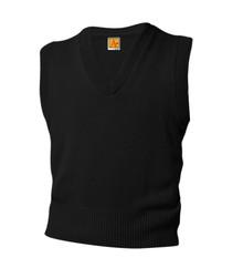 Classic Pullover Vest - MIT