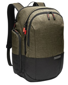 411072 - OGIO® Rockwell Pack - Trinity