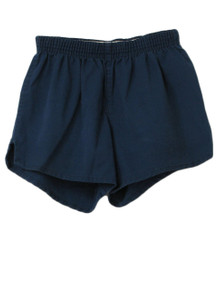 Bike Shorts - Worn Under Jumpers and Skirts
