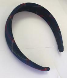 Headband - P93 - NCS