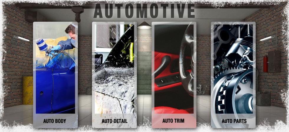 american-aerosol-category-header-automotive5.jpg