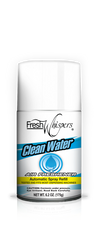 Clean Water  Scent Metered Air Freshener