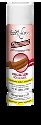 Cinnamon Scent Non-Aerosol Air Freshener