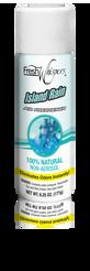 Island Rain Scent Non-Aerosol Air Freshener