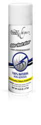 Odor Neutralizer Scent Non-Aerosol Air Freshener