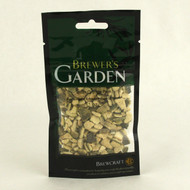 Brewer's Garden Bitter Orange Peel 1 oz