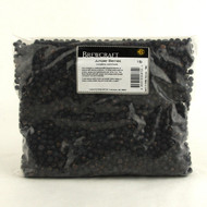Brewcraft Juniper Berries 1 lb