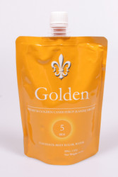 Golden Candi Syrup (SRM 5) 1 lb