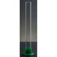 100 mL Glass Hydrometer Test Jar 13""