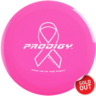 D5-400G Breast Cancer S.E Sold Out