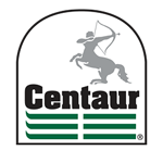 centaurlogo.png