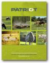 patriotbrochure.png