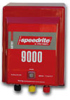Speedrite Output Board