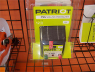 PS5 Solar Charger