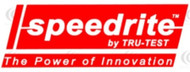 Speedrite Control Card