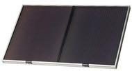 Gallagher 11W Solar Panel