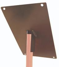 Gallagher 5W Solar Panel  Bracket