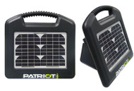 Solar Guard 155 Fence Charger 40 Acres