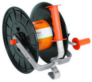 Gallagher Economy Portable  Fence Reel
