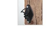 DARE 2285-25 Pinlock Wood Post Insulators