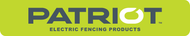 Patriot Electric Fencing