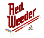 Red Weeder Replacement Sleeve