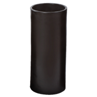Thermal Tube - Top Section 2 ft - Ritchie