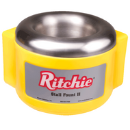 Stall Fount II (120V) - Ritchie