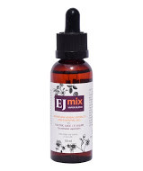 Ejmix 50ml - Suspension Liquid for Herbal Ejuices