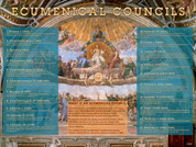 The Ecumenical Councils Explained Teaching Tool