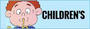 cd-children.jpg