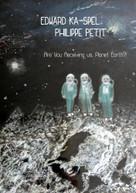 EDWARD KA-SPEL & PHILIPPE PE - KA -SPEL,EDWARD & PHILIPPE PE - KA-SPEL CD