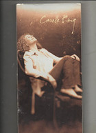 CAROLE KING - THE LIVING ROOM TOUR CD