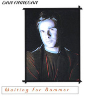 DAN FINNEGAN - WAITING FOR SUMMER CD