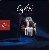 SHIN - EGARI CD