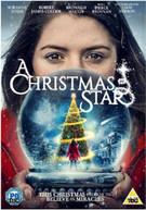 A CHRISTMAS STAR [UK] BLU-RAY