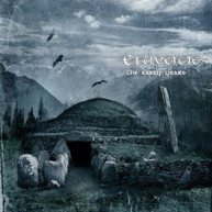ELUVEITIE - THE EARLY YEARS CD