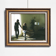 FOXYGEN - & STAR POWER CD
