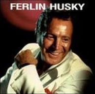 FERLIN HUSKY - FERLIN HUSKY CD