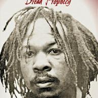 YABBY YOU - DREAD PROPHECY CD