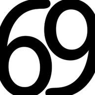 MAGNETIC FIELDS - 69 LOVE SONGS (UK) CD