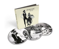 FLEETWOOD MAC - RUMOURS (EXPANDED) CD