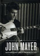 JOHN MAYER - JOHN MAYER (IMPORT) CD