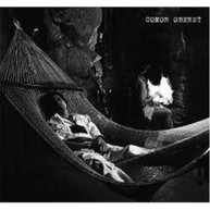 CONOR OBERST - CONOR OBERST CD
