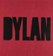 BOB DYLAN - DYLAN (IMPORT) CD