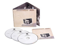 FLEETWOOD MAC - TUSK (EXPANDED) CD