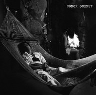 CONOR OBERST - CONOR OBERST - CD