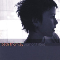 BETH THORNLEY - BETH THORNLEY CD