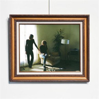 FOXYGEN - ...AND STAR POWER (2XCD) - CD
